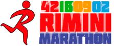 Rimini Marathon – Maratona di Rimini