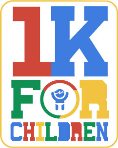 1kmforchildrenonlus