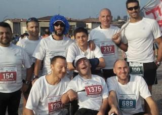 Spingitori-di-fabrizio-rimini-marathon2