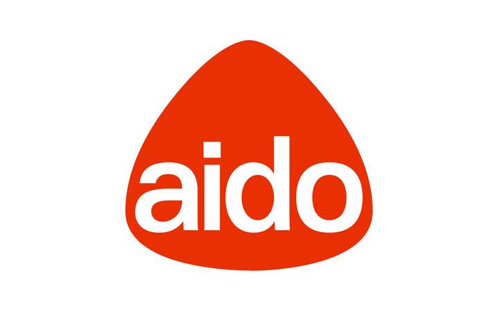 aido-charity