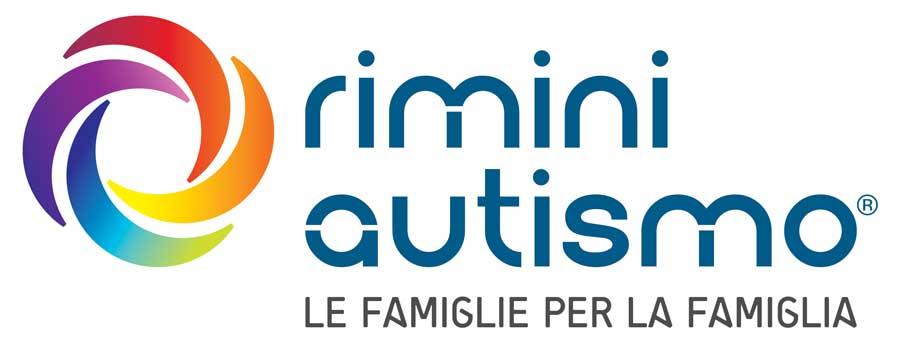 rimini-autismo