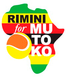 rimini-for-mutoko