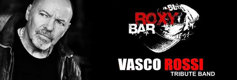 roxy-bar-vasco-rossi-tribute-band-concerto-rimini-marathon-2018