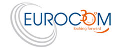 eurocom-telecomunicazioni