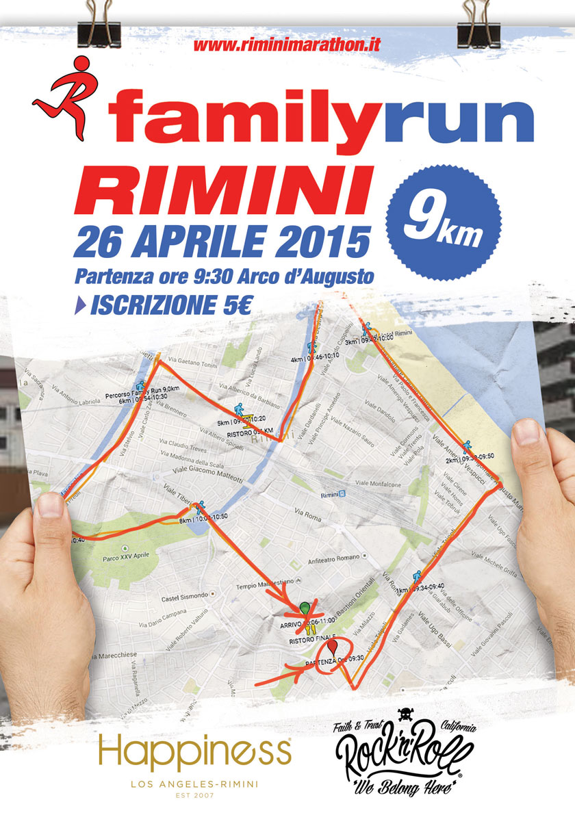 family-run-2015-rimini-marathon