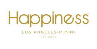 happiness-los-angeles-rimini