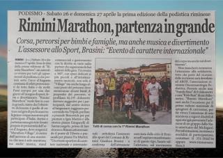 partenza-in-grande-rimini-marathon