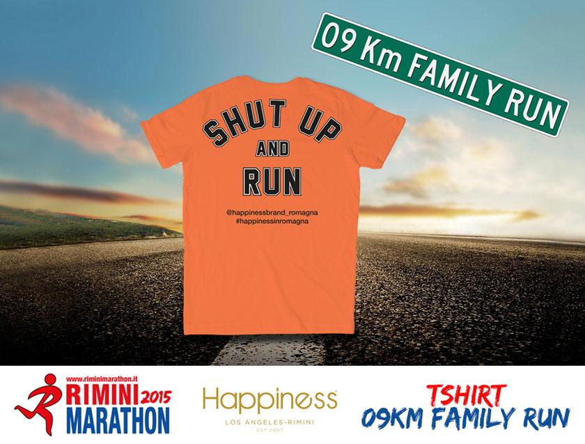 tshirt-happiness-family-run-2015