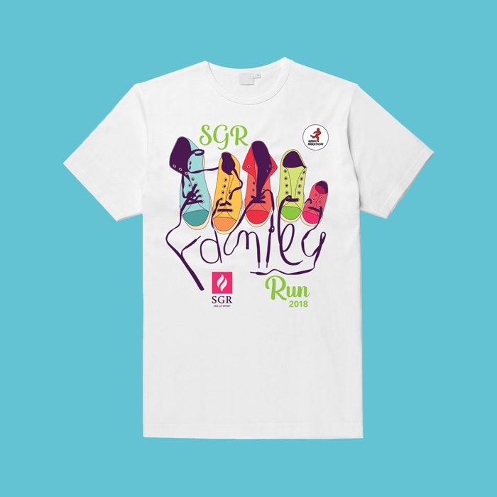 tshirt-sgr-family-run-2018