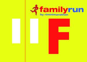 flyeralarm - fronte F