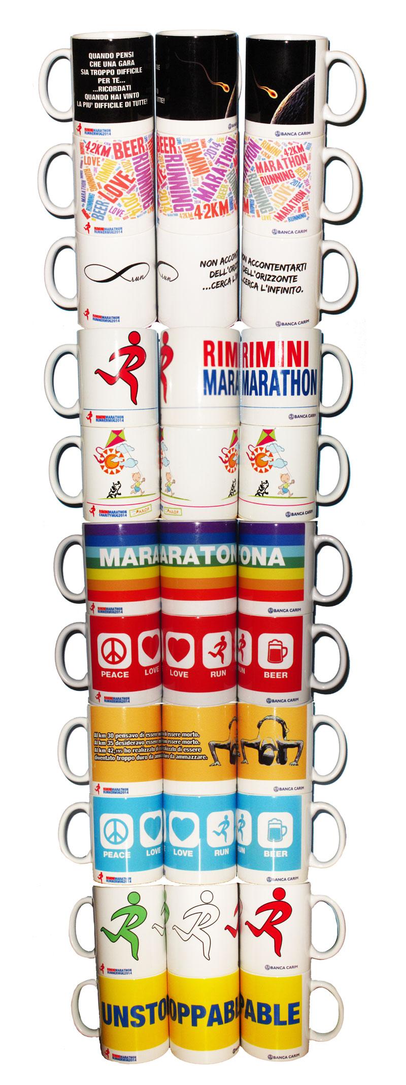 runner-mug-tazze-rimini-marathon1