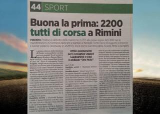 2200-iscritti-maratona-di-rimini