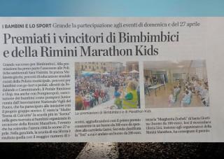 premiazioni-rimini-marathon-family-run