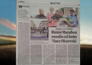 vincitore-rimini-marathon1