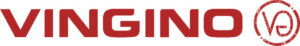 Vingino-Logo