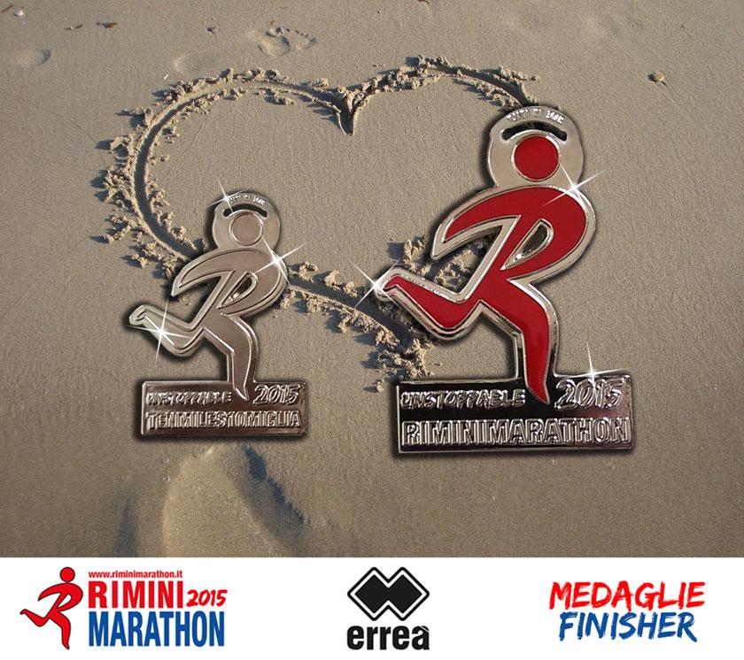 medaglia-2015-rimini-marathon