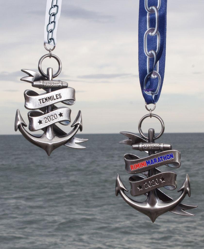 medaglia-rimini-marathon-2020