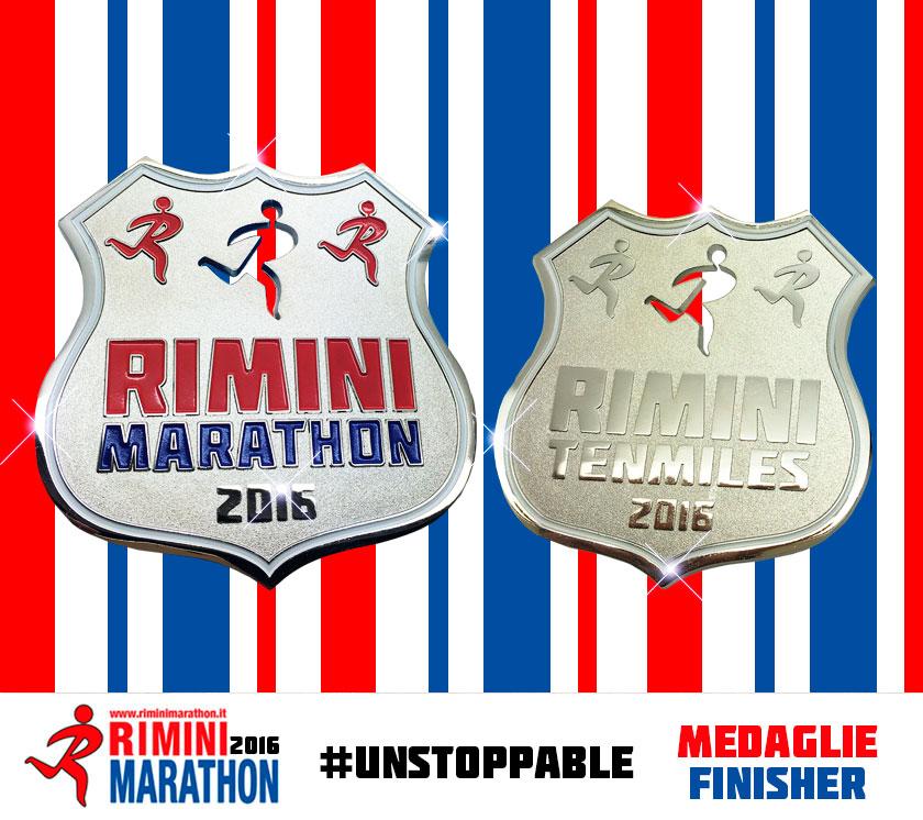 medals-marathon-medaglie-maratona