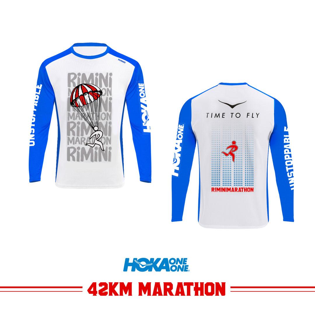 pacco-gara-42km-rimini-marathon-2019