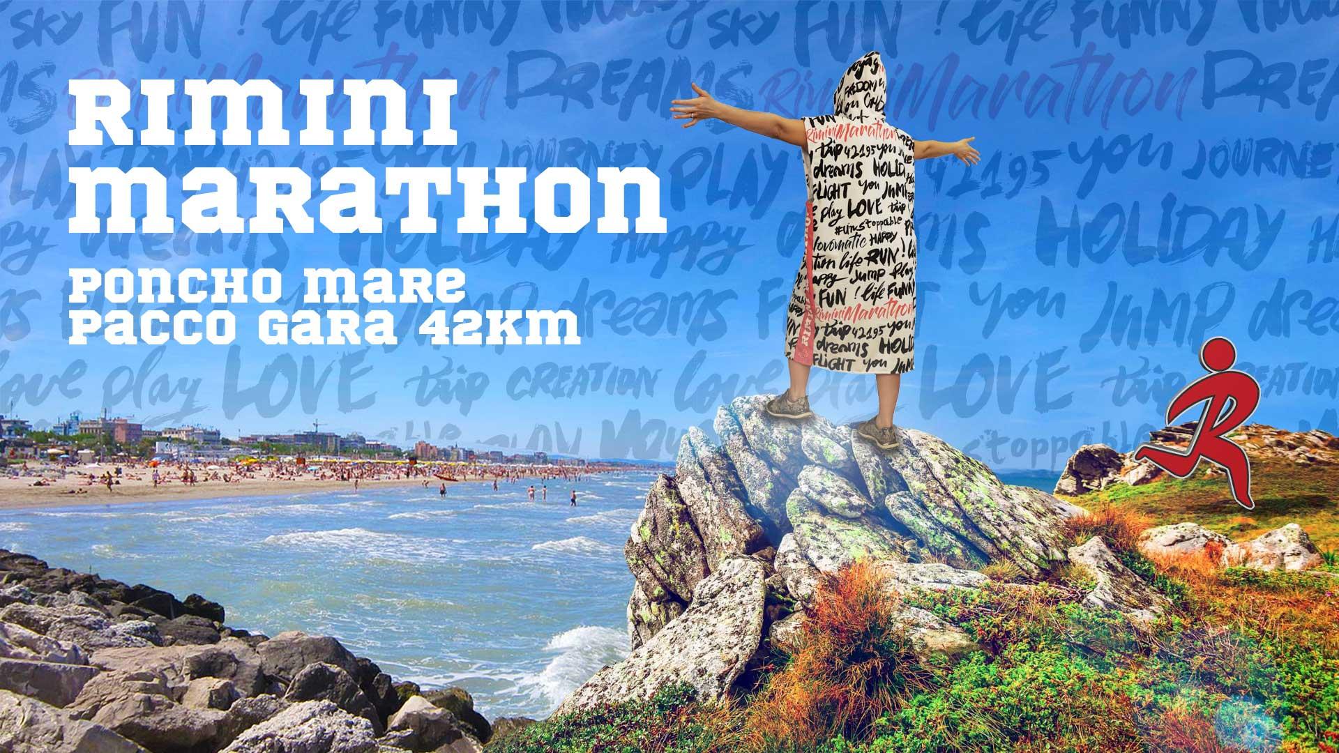 pacco-gara-rimini-marathon-2018