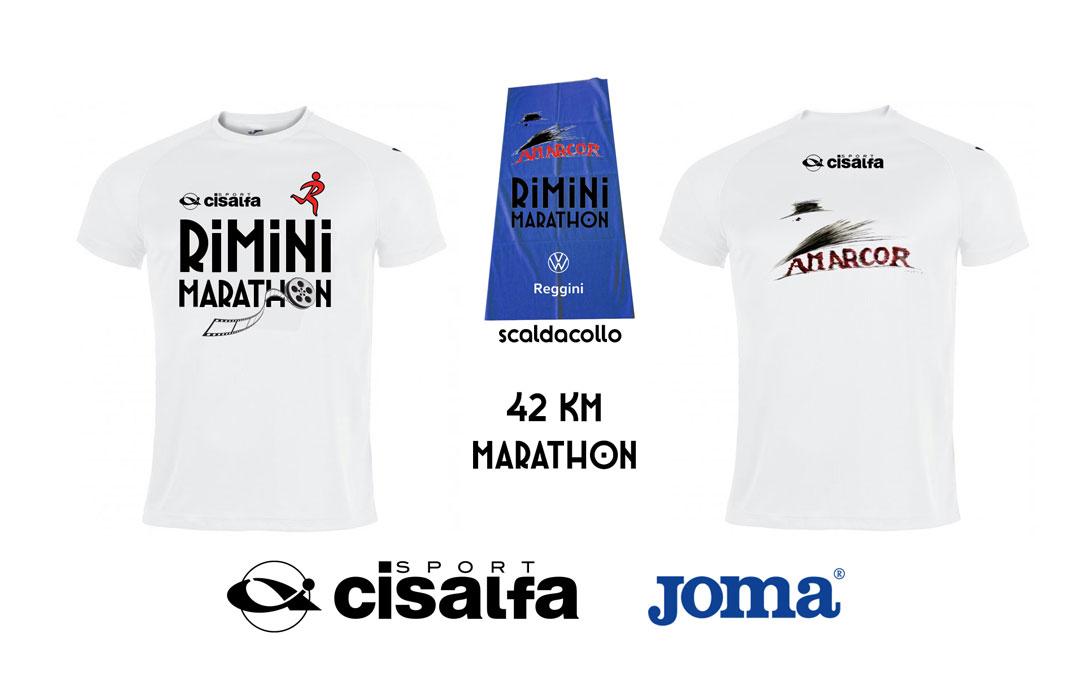 pacco-gara-rimini-marathon-2020
