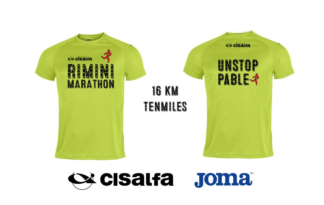pacco-gara-ten-miles-2020-rimini-marathon