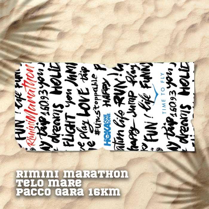 paccogara-16km-tenmiles-rimini-marathon-2018