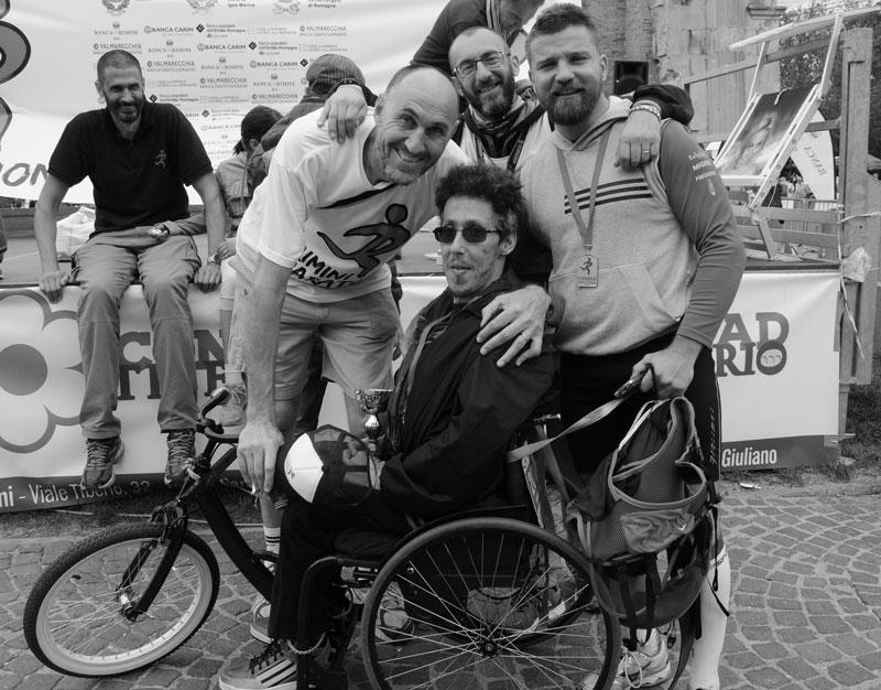 raduno-spingitori-di-carrozzelle-maratona-di-rimini6
