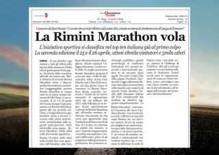 rimini-marathon-2015--