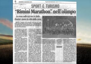 rimini-marathon-2015