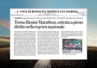 -rimini-marathon-2015