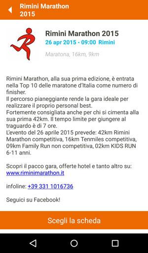 allenamento-maratona