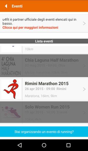 allenamento-maratona1