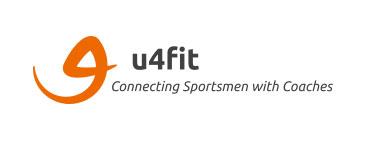 u4fit
