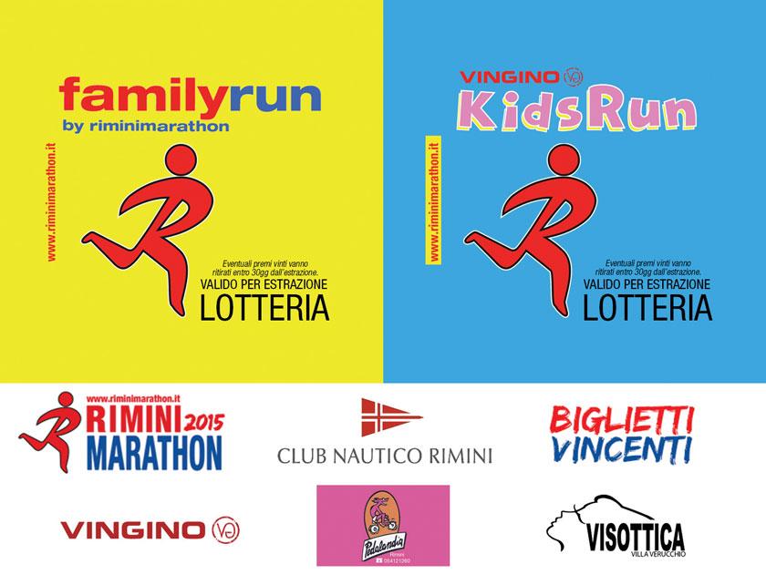 lotteria-family-kids-rimini-marathon-2015