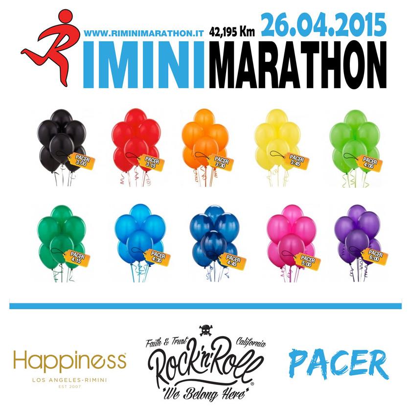 pacer-riminimarathon2015