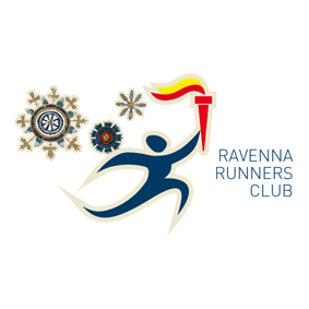ravenna-runners-club-logo
