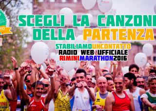 radio-web-rimini-marathon