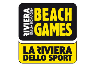 RIVIERA BEACH GAMES