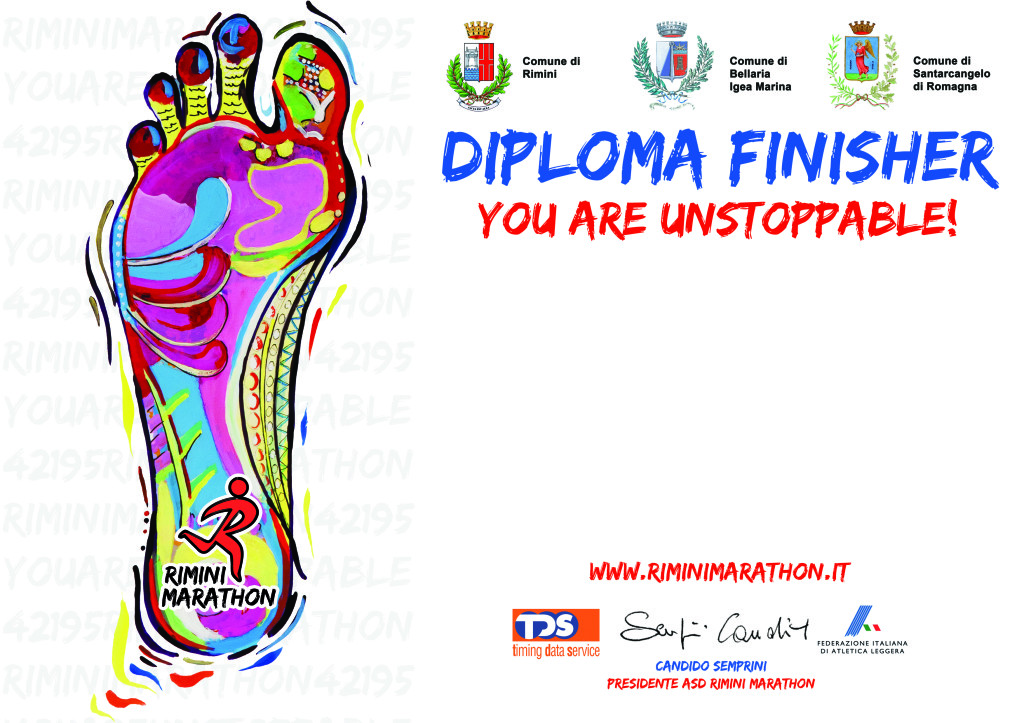 diploma-2017-maratona