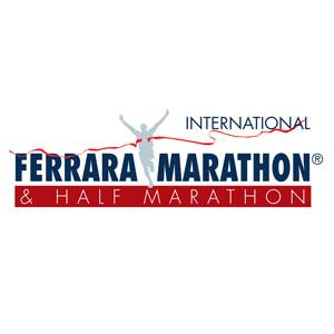 maratona-ferrara