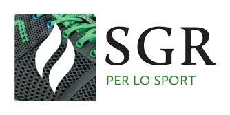 sgr_per_lo_sport