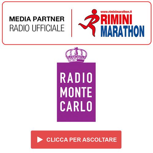 radiomontecarlo-w2