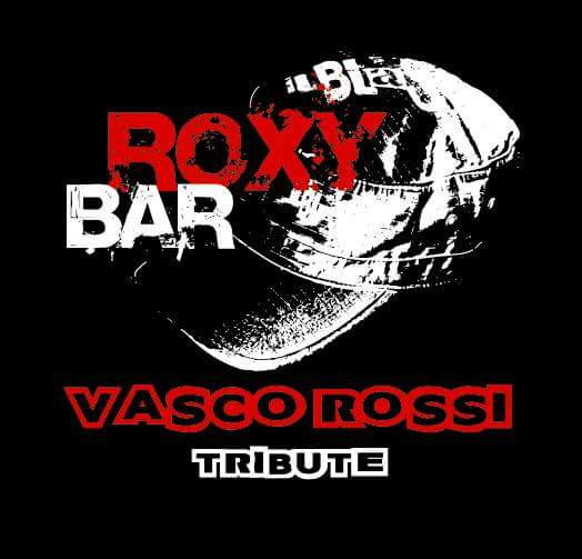 vasco-rossi-tribute-concerto-rimini
