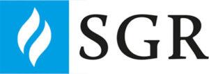 sgr-servizi1