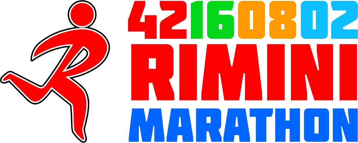 rimini-marathon-